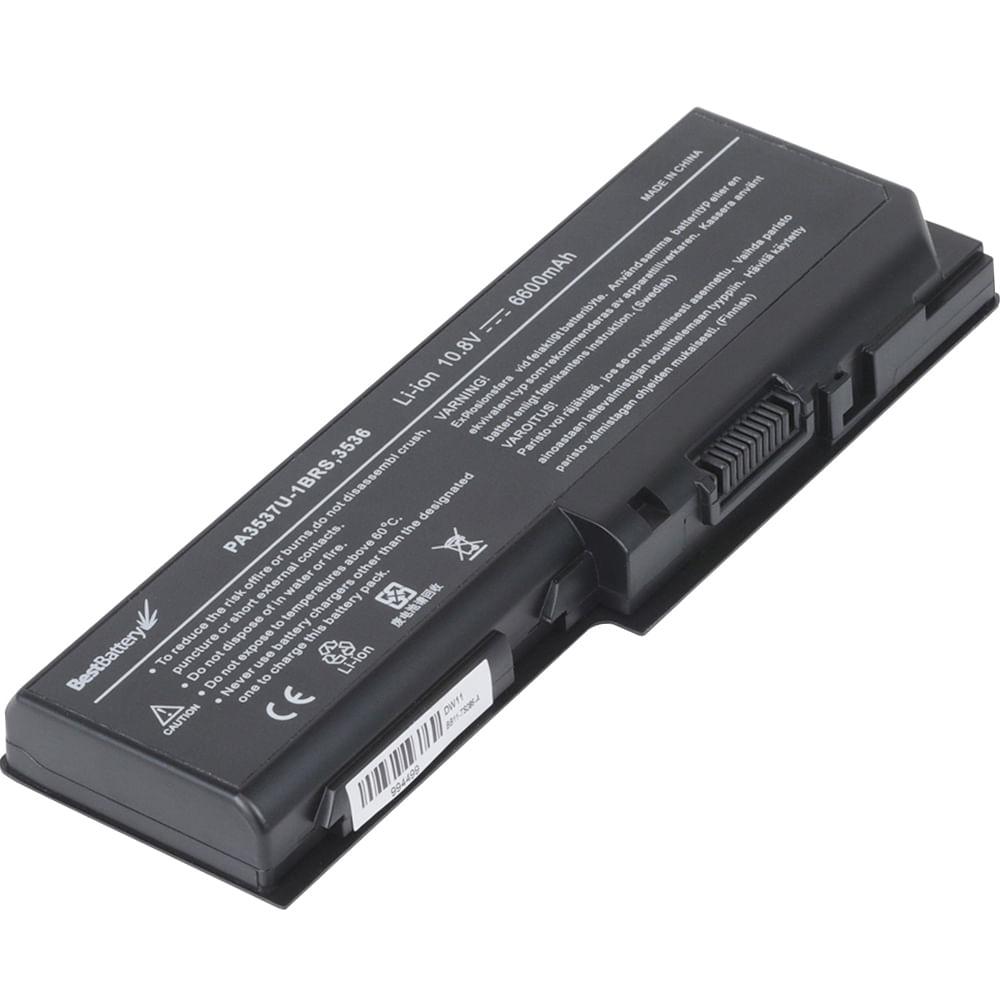 Bateria-para-Notebook-Toshiba-Satellite-P305-1