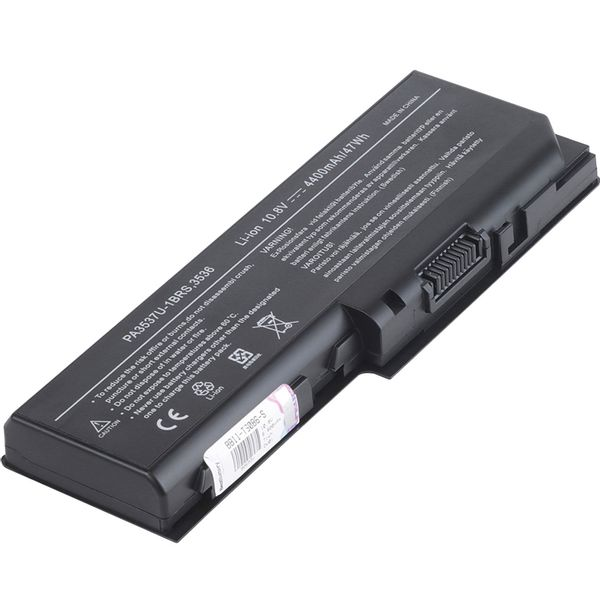 Bateria-para-Notebook-Toshiba-Satellite-P205D-1
