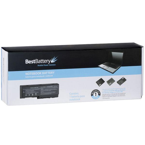 Bateria-para-Notebook-Toshiba-Satellite-P205D-4