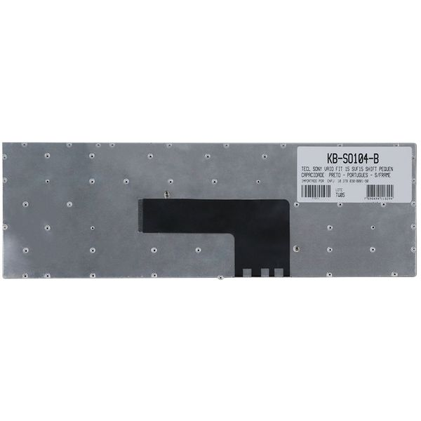 Teclado-para-Notebook-Sony-Vaio-9Z-NAEBP-11A-2
