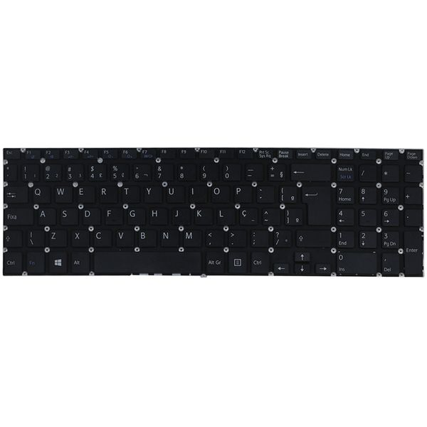 Teclado-para-Notebook-Sony-Vaio-MP-12Q26D0-9201-1