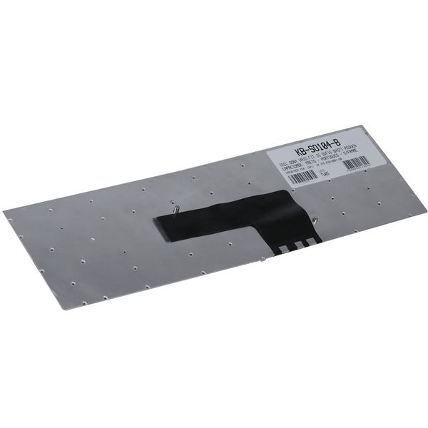 Teclado-para-Notebook-Sony-Vaio-V141806BK1SP-4