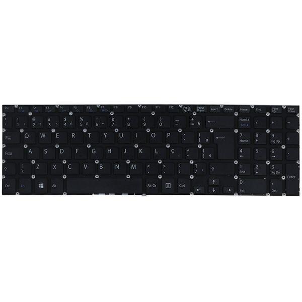 Teclado-para-Notebook-Sony-Vaio-V141806CS1US-1