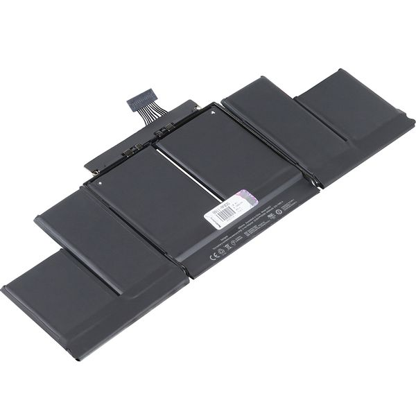 Bateria-para-Notebook-Apple-MacBook-A1398-1