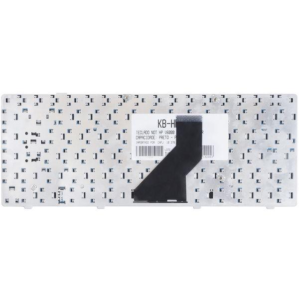 Teclado-para-Notebook-Compaq-442887-031-2