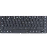 Teclado-para-Notebook-Acer-Aspire-E5-432-1