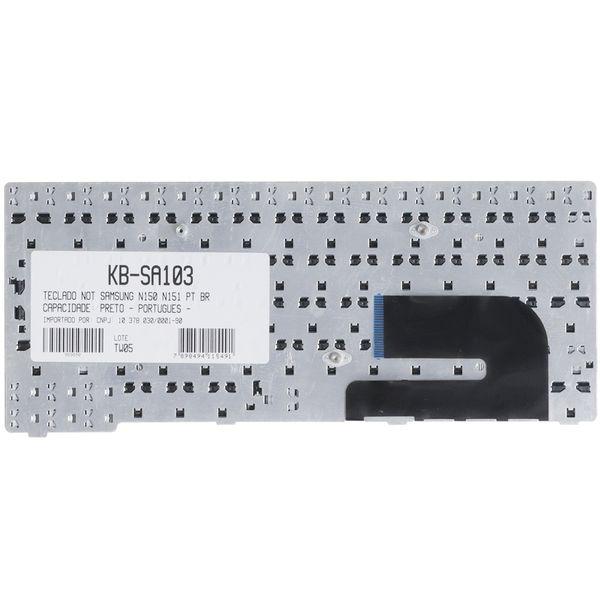Teclado-para-Notebook-Samsung-NP-N150-KA03uk-2