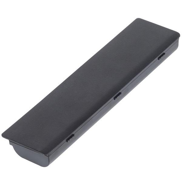 Bateria-para-Notebook-HP-Pavilion-DV6003-3