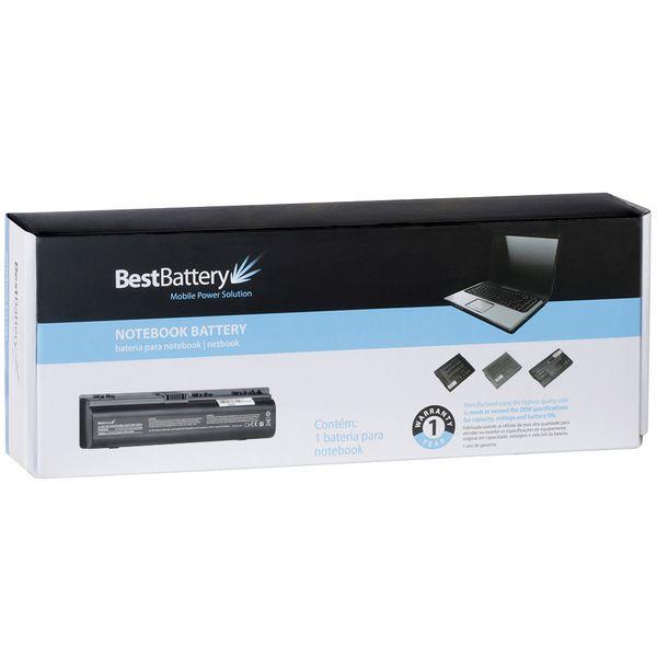 Bateria-para-Notebook-HP-Pavilion-DV6004-4