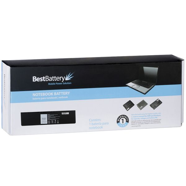 Bateria-para-Notebook-Dell-0909H5-4