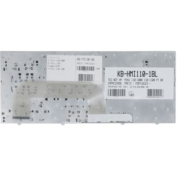 Teclado-para-Notebook-HP-Mini-110-1020-2