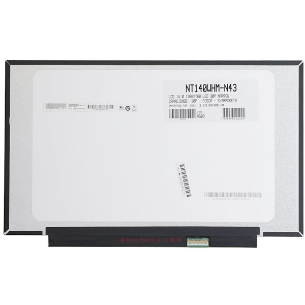 Tela-Notebook-Lenovo-IdeaPad-S145-81st---14-0--Led-Slim-3