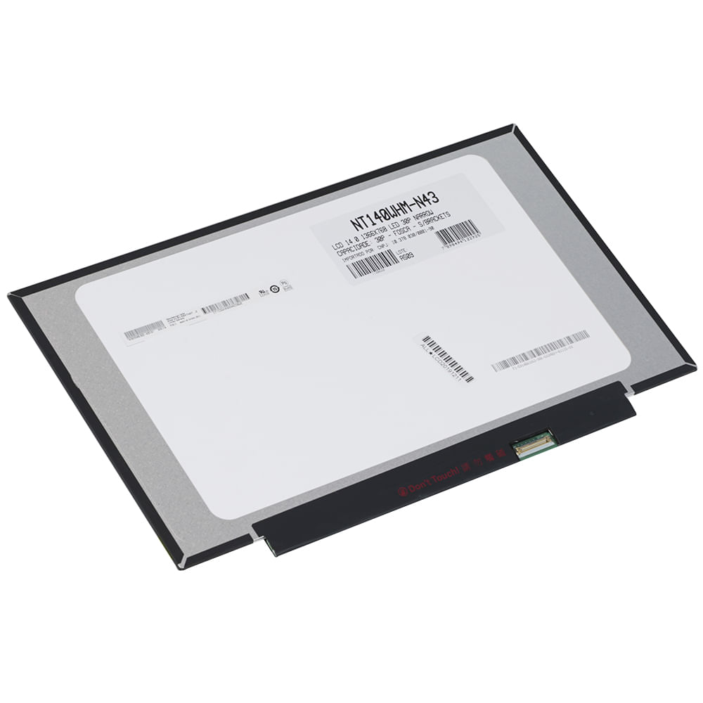 Tela-Notebook-Acer-Chromebook-CB514-1H-C1T8---14-0--Led-Slim-1