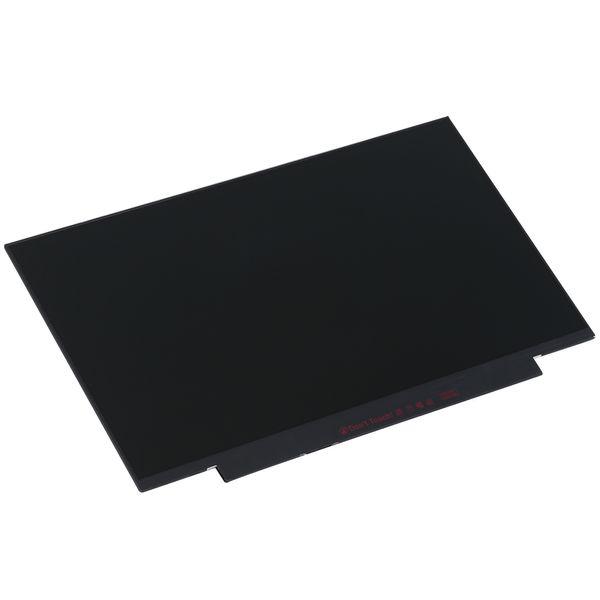 Tela-Notebook-Acer-Chromebook-CB514-1H-C2er---14-0--Led-Slim-2