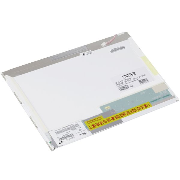 Tela-Notebook-Dell-Latitude-PP04x---15-4--Full-HD-CCFL-1