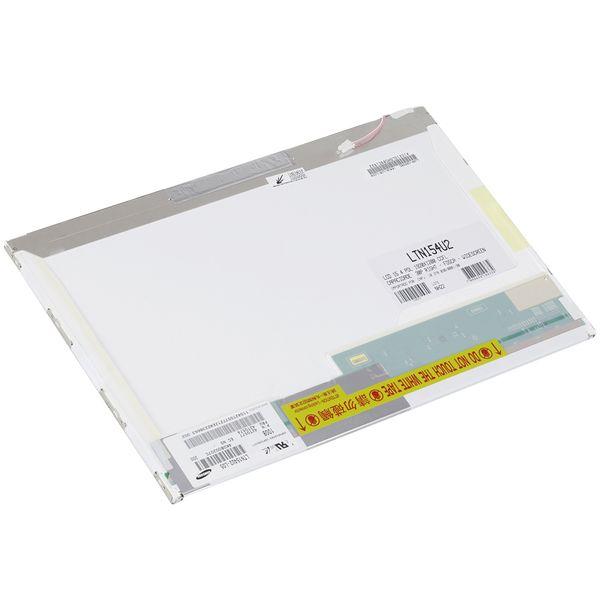 Tela-Notebook-Dell-Precision-M4300---15-4--Full-HD-CCFL-1
