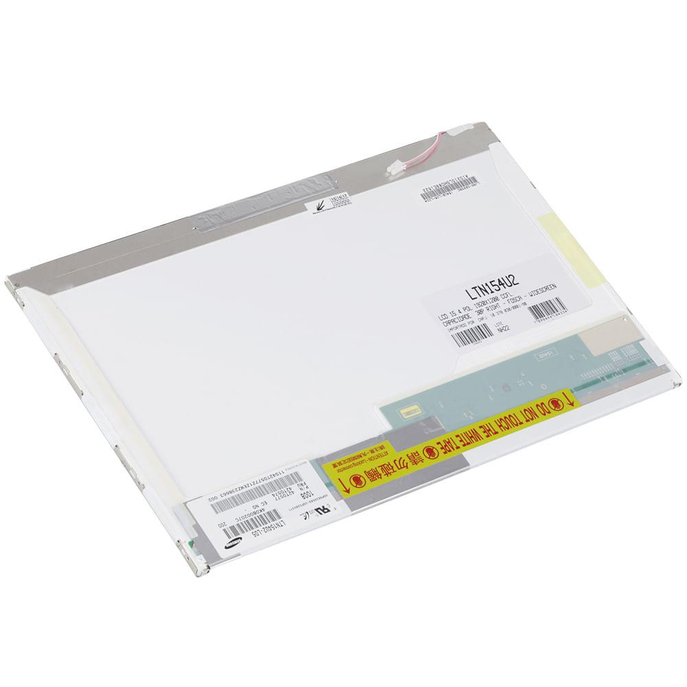 Tela-Notebook-Dell-Precision-M4400---15-4--Full-HD-CCFL-1