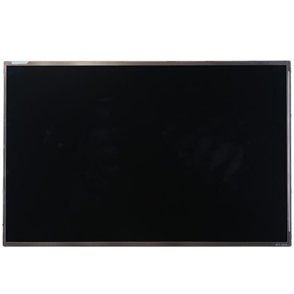 Tela-Notebook-Dell-Precision-M4400---15-4--Full-HD-CCFL-4