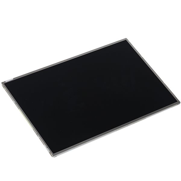Tela-Notebook-Dell-Vostro-1500---15-4--Full-HD-CCFL-2