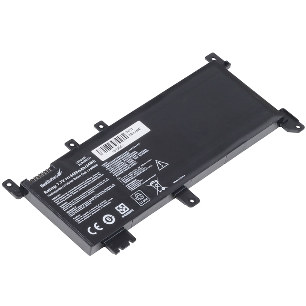Bateria-para-Notebook-Asus-VivoBook-X442UR-GA061t-1