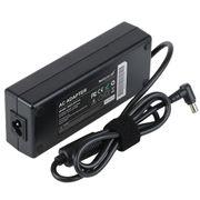 Fonte-Carregador-para-Notebook-Sony-Vaio-PCG-7G1L-1