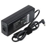 Fonte-Carregador-para-Notebook-Sony-VGP-AC19V7-1