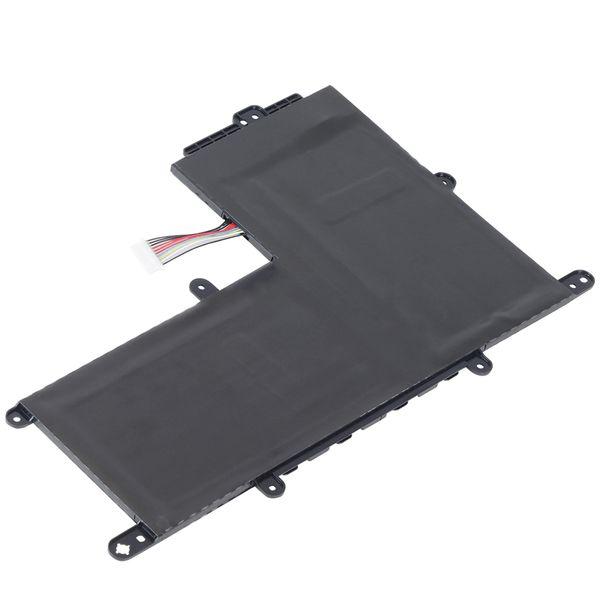 Bateria-para-Notebook-HP-Stream-11-R011ca-3