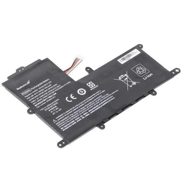 Bateria-para-Notebook-HP-Stream-11-R012tu-1