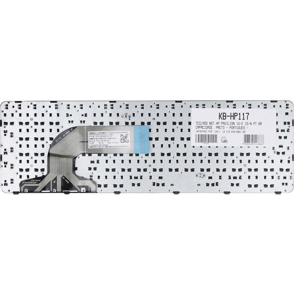 Teclado-para-Notebook-HP-9Z-N9HSC-60Q-2