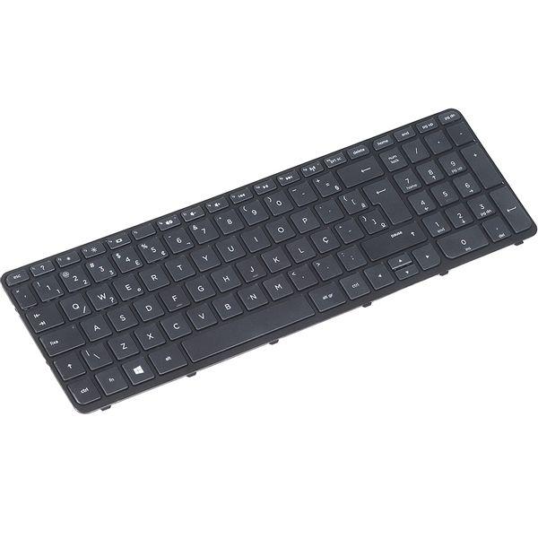 Teclado-para-Notebook-HP-9Z-N9HSC-60Q-3