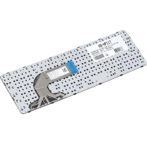 Teclado-para-Notebook-HP-9Z-N9HSC-60Q-4