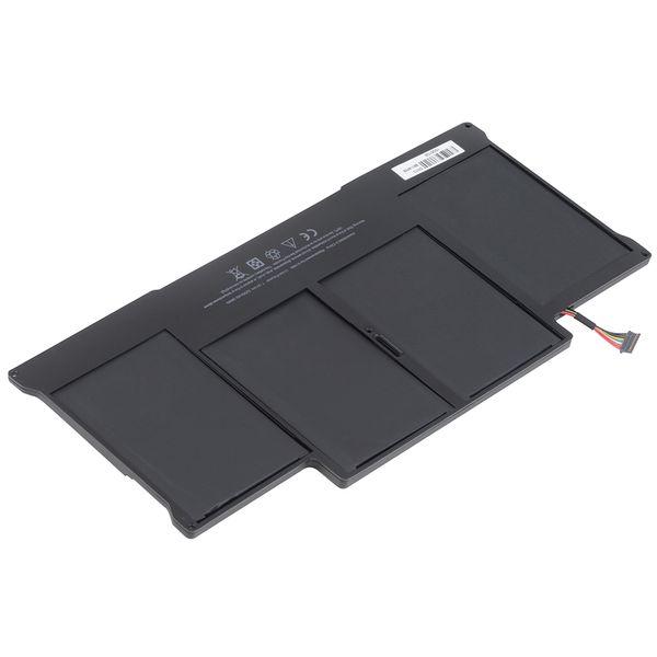 Bateria-para-Notebook-Apple-MacBook-Air-13-3-inch-MC966LL-A-2