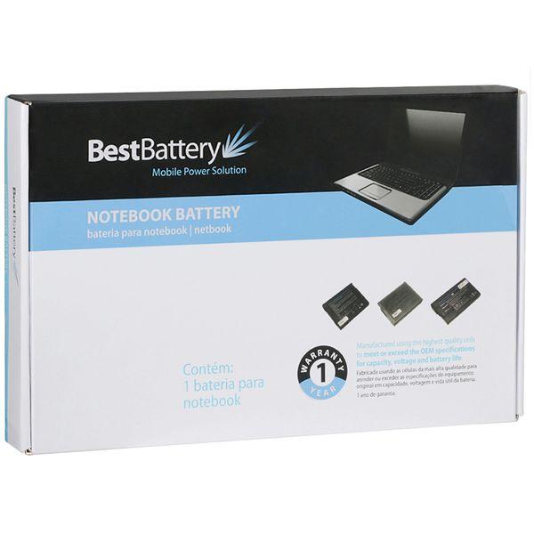 Bateria-para-Notebook-Apple-MacBook-Air-13-3-inch-MC966LL-A-4