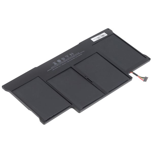 Bateria-para-Notebook-Apple-A1405-2