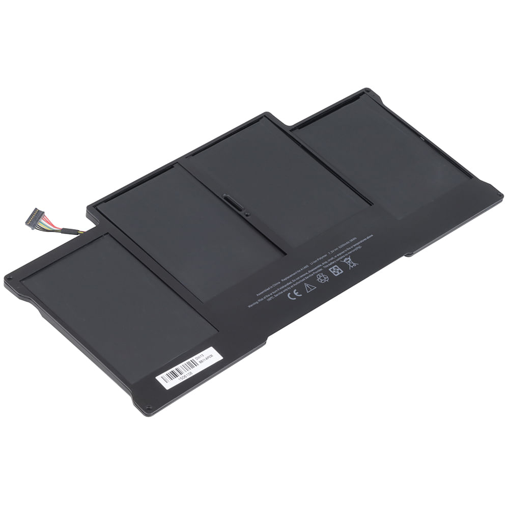 Bateria-para-Notebook-Apple-C02G83H9DJWT-1