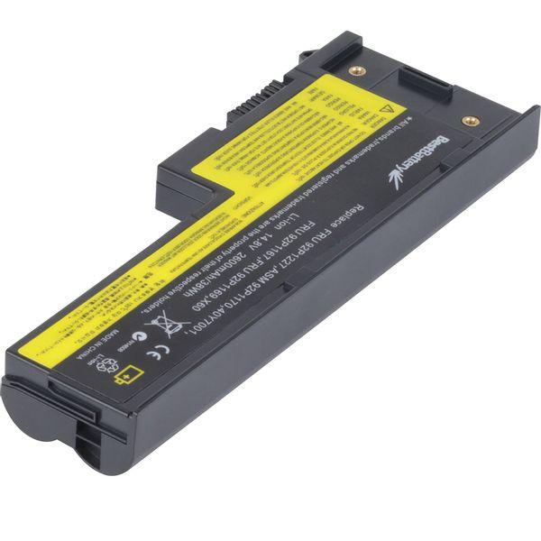 Bateria-para-Notebook-IBM-40Y6999-2