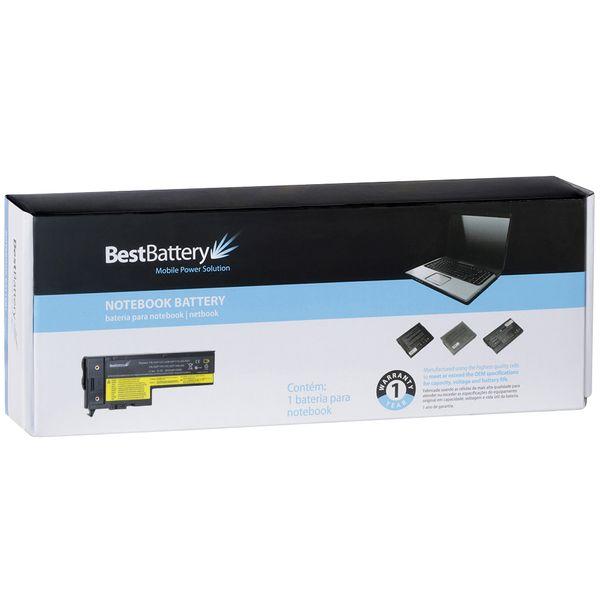 Bateria-para-Notebook-IBM-40Y6999-4