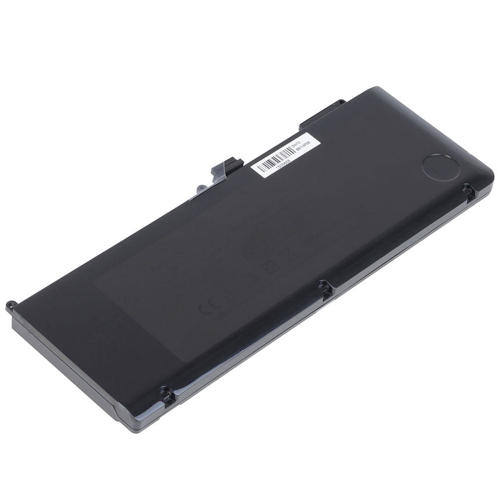 Bateria-para-Notebook-Apple-MacBook-A1286-2009-2010-1