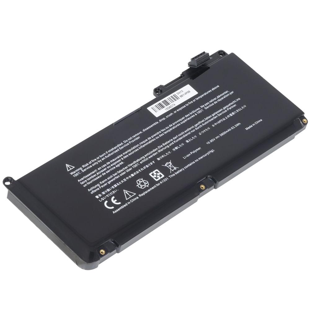 Bateria-para-Notebook-Apple-MacBook-A1331-1