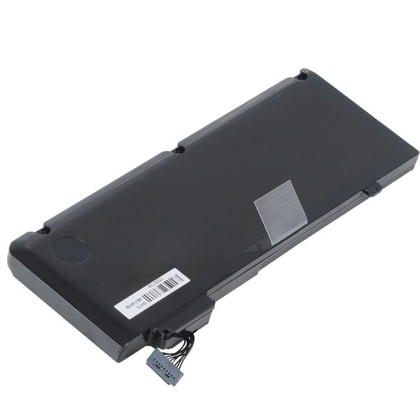 Bateria-para-Notebook-Apple-MacBook-Pro-A1278-2
