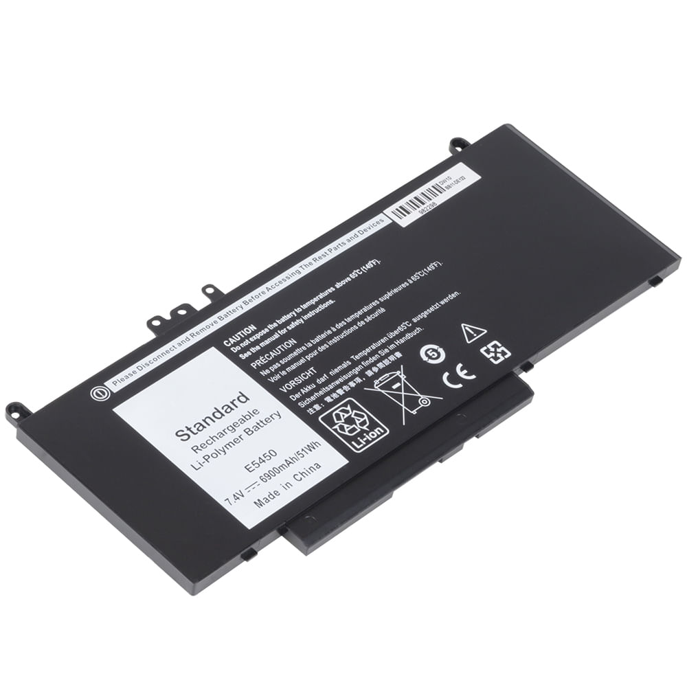 Bateria-para-Notebook-Dell-Latitude-E5450-1