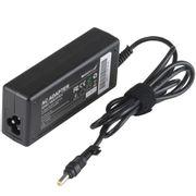 Fonte-Carregador-para-Notebook-HP-Compaq-NX4300-1
