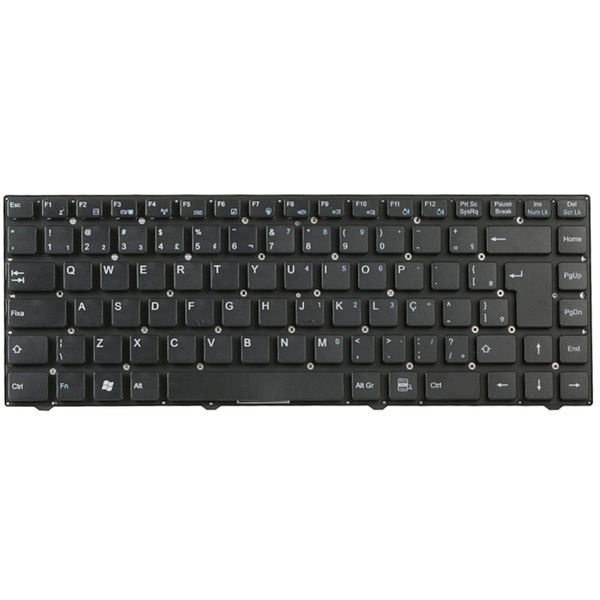 Teclado-para-Notebook-CCE-Win-BP5l-1