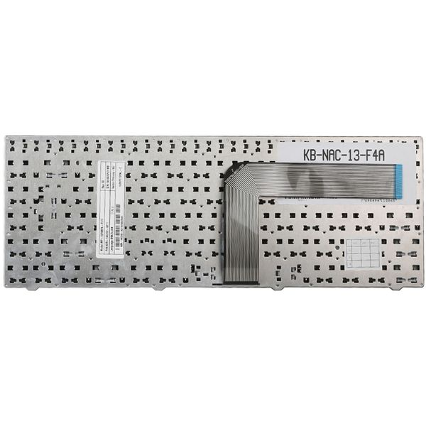 Teclado-para-Notebook-CCE-Win-X30s-2