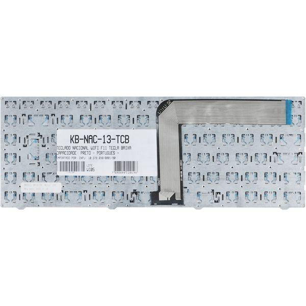 Teclado-para-Notebook-Philco-14I-2