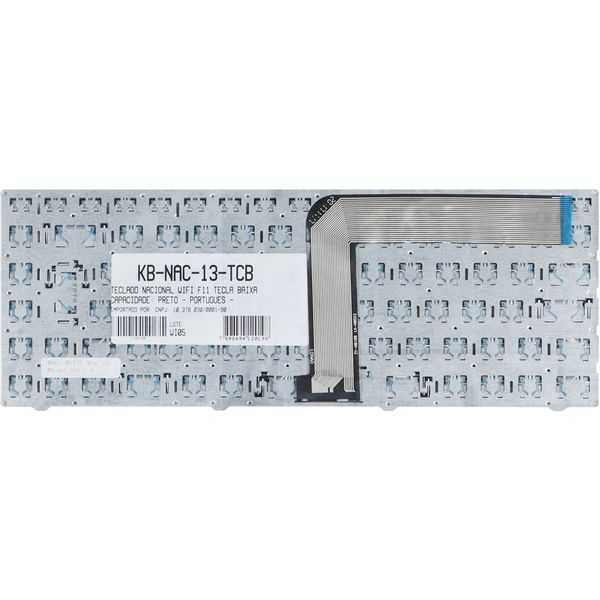 Teclado-para-Notebook-Philco-PHN14A2-P233WB-2