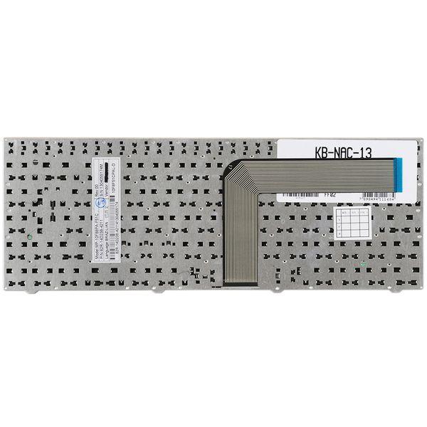 Teclado-para-Notebook-Positivo-MP-09N78PA-F51-2
