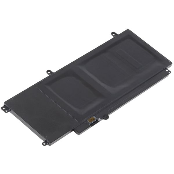Bateria-para-Notebook-Dell-Inspiron-7547-3