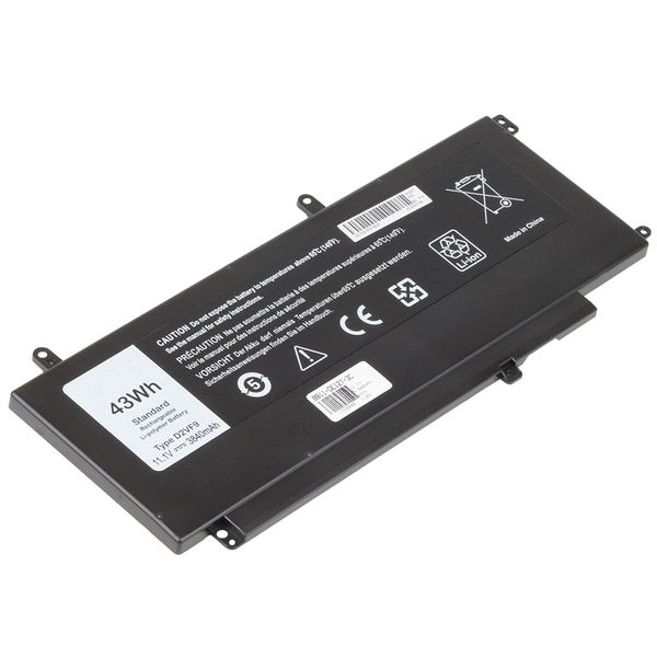 Bateria-para-Notebook-Dell-4P8PH-1