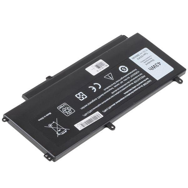 Bateria-para-Notebook-Dell-4P8PH-2